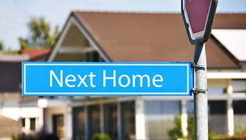 mortgage-calgary-next-home