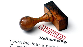 mortgage-calgary-refinancing