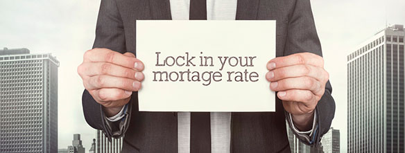 lock-in-your-calgary-mortgage-rate